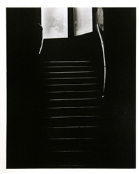 staircase by miroslav hák