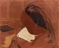 le livre de contes by francisco bores
