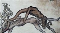arture 97 by yuksel arslan