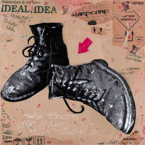 ideal idea by jef aerosol