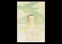 summer (from les quatres saisons) by toshio arimoto