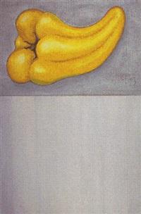 sans titre by gregoire muller