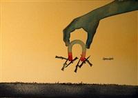 l'armement dans le monde by michel granger