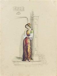 l'orientale by emmanuel joseph lauret