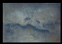 fox in the wall by nomura yoshimitsu