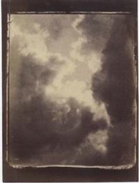 nuages by carlo baldassare simelli