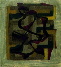 composition by georges fustier