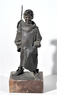 il generale by giuseppe renda