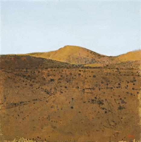 landscape by bryan westwood