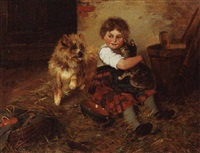 the young companions by karl hofmann