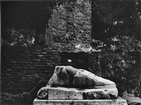 rome 67 by aaron siskind
