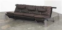 positiv sofa by marco mazzucconi