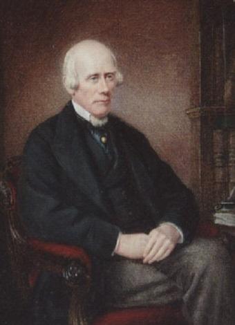 write about william wordsworth