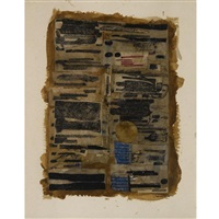 war diary by nancy grossman