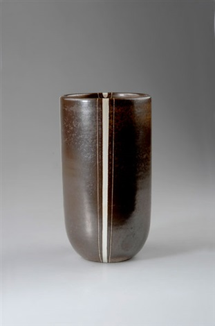 vase by hedwig bollhagen
