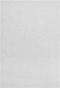 1965/1 -∞, detail 3029180-3047372 by roman opalka
