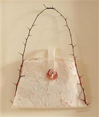 handbag series by audrey smyth