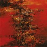 chosen by liu jiutong