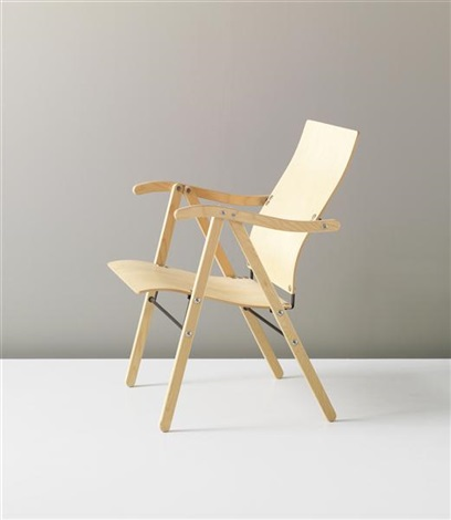 unique chair by yrjö kukkapuro