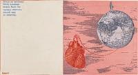 heart (diptych) by evgeny semyonov
