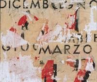 Calendario 1960.Raoul Schultz Artnet Page 2