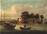 hafen by chinese school-canton (19)
