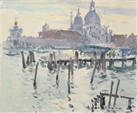 venise by paul jean anderbouhr