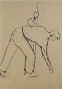 figura by ottone rosai
