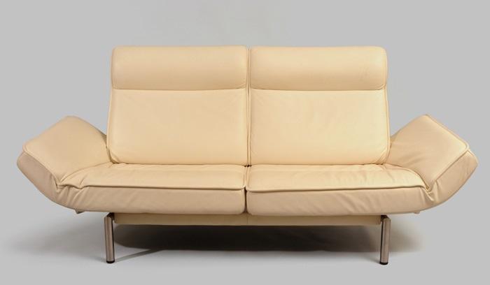 Sofa Model Ds 450 By De Sede On Artnet