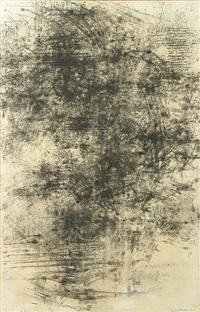 composition verticale by jules lismonde