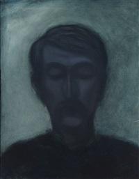 figura by silvano d' ambrosio