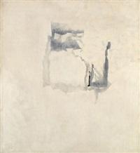 59-96 x 88-b by martin barré