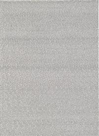 carte de voyage, opalka/1 -∞, detail 2865928-2869122 by roman opalka