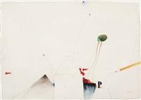 composizione by emilio tadini