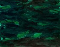 ve tmách zelených by frantisek hodonsky