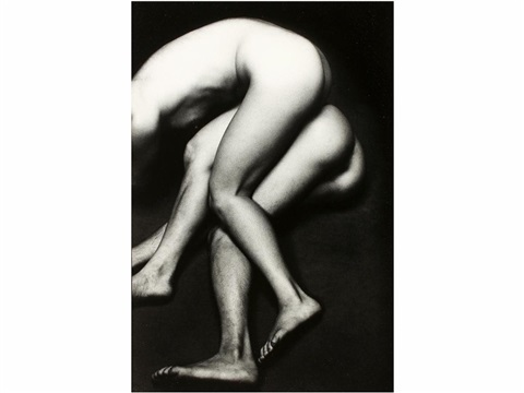 embrace 22 by eikoh hosoe
