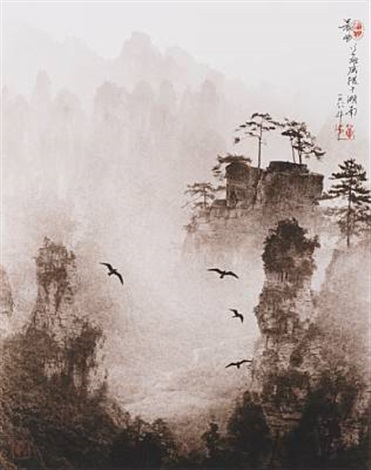 morning melody hunan by don hong oai