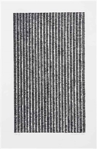 t76-59 by jan schoonhoven