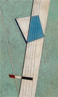 composition by pieter de haard