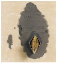untitled by john latham