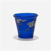 floreali vase by artisti barovier