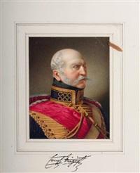 könig ernst august von hannover, herzog von cumberland, roi ernest-auguste ier de hanovre, duc de cumberland by austrian school (19)