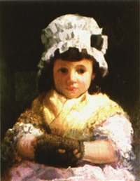 missy by william henry lippincott