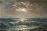 clair de lune by joseph schippers