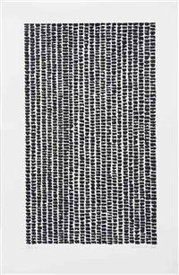 t76-60 by jan schoonhoven