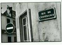 rue de l'esperance by paolo gasparini