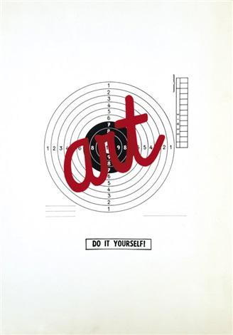 Do it yourself by jiri valoch on artnet do it yourself by jiri valoch solutioingenieria Choice Image