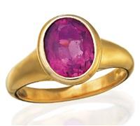 ring by bulgari