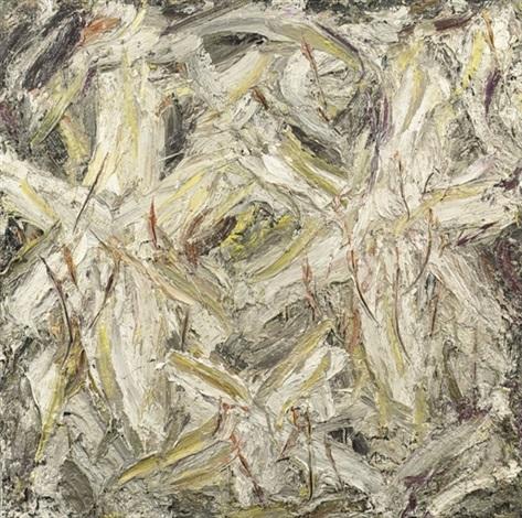 verwelkte lelies i by marc mulders