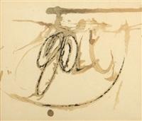 sans titre (n°716) by engelbert van anderlecht
